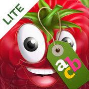 Moona水果拼图是一款有着33个关卡的游戏教育中心 Lite 3.2