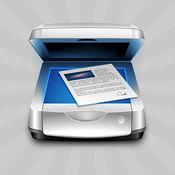 轻松扫描仪 - 最佳现场PDF扫描仪的应用程序 1.1