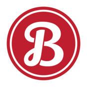 BINGO™ - 香港 KOL 網絡紅人平台 1.2