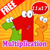 Multiplying : 学习为孩子基本数学 1