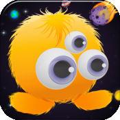 外国人太空冒险 - 免费游戏! 1.1