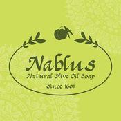 NABLUS 頂級手工皂 2.22.0