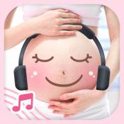 胎教音乐 - 怀孕妈妈宝宝胎教音乐盒子 1
