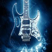 吉他铃声 - 最伟大的旋律和声音 1