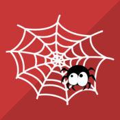 ▷蜘蛛纸牌 1