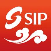 SIP新闻中心