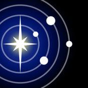 Solar Walk 2 Ads+ 太空探索: 太阳系行星, 航天器 和 太空