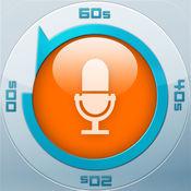 时光录音机 Lite 2.0.0