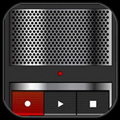 MP3 录音机 5.2