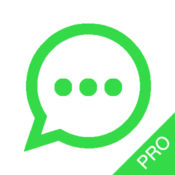 Messenger 对于 WhatsApp PRO 1.5.2