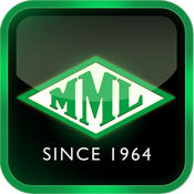 MML 瑪摩麗磁全球精品磁磚 1.3
