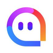MOMO陌陌-开启视频社交,用直播分享生活 8.0.3