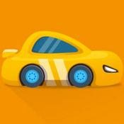 2016最新家用汽车导购选车大全 - 新手买车助手