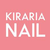 2017最新ネイルデザインカタログ - キラリアネイル 1.3