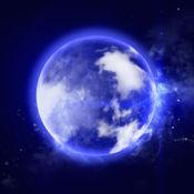 《科幻小说集合》·  奇幻玄妙科学太空免费小说系列 1.4.1