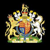英国 - 该国历史 1