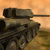 最终的战斗坦克射击热捧亲 - 4399小游戏下载主题qq大厅捕