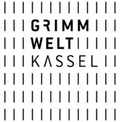 卡塞尔格林世界(GRIMMWELT Kassel) 1.1