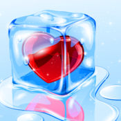冰晶波普尔 : 在疯狂的泡沫攻游戏赢取奖品 1
