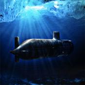 声纳 - 海洋和战争的声音 1