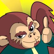 飞行猴子的奥兹 (Flying Monkeys of Oz) 1.1