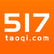 517淘氣網