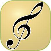 虚拟吉他  : 学习弹奏的音符 2.2.8