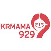 KRmama929韓國代購媽 2.4