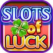 Slots of Luck S...