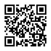 Fast QR - 快速和简单的QR码扫描仪 1.1