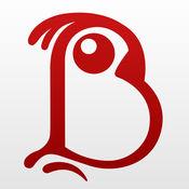 BirdieView 鸟瞰 - 免费GPS追踪 1.3.0
