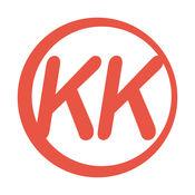 KK闲置宝-真实个人闲置二手买卖,平台担保交易 1.1.7