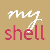 Myshell-手機配件旗艦店 2.22.0
