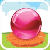 机灵的小球 1.1