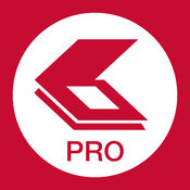 FineScanner PRO - 全文档扫描和OCR 6.2.5