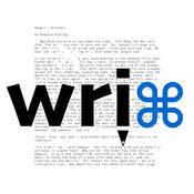 FioWriter - iPhone和iPad上的高效文本编辑器, 支持快捷键和云同步