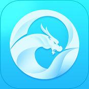 Kylin浏览器 -免费看电影 小说 网址大全 1.7.0