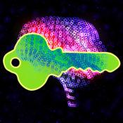 密室逃脱大脑训练(Escape room Brain training) 1