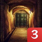 密室逃脱3:室内...