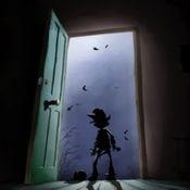 逃出被上锁的房间-史上最坑爹的密室解谜益智游戏 4.2