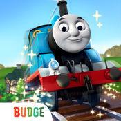 Thomas & Friend...