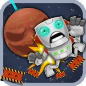 Smash Bots Free - 有趣的益智游戏,儿童,女童和成年 - 酷搞
