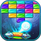 打砖块 - 全民经典暴走街机智力游戏 2.1