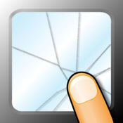 打碎玻璃! 2.0.0