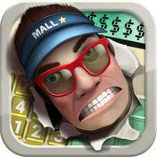 Smash the Mall - - 压力修复! 1.1.12