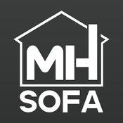 MH-SOFA:好沙發,好生活 2.22.0