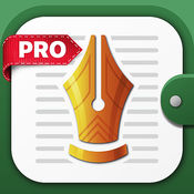 BossNote Pro:  ...