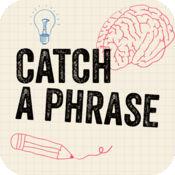 最终的图片抓住一个短语测验 - 该说些什么你看字的益智游