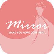 MIRROR米洛 1.1