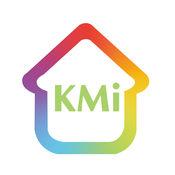 K米生活 3.0.3